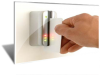 Ademco PassPoint - Access Control System
